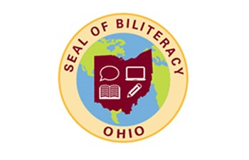 30 graduates from UAHS Class of 2018 earn Ohio Seal of Biliteracy award