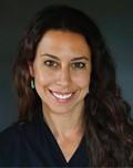 Alumni Spotlight: Katie Falkenberg