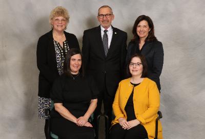 Board of Education Update — June 29, 2021 Special Meeting