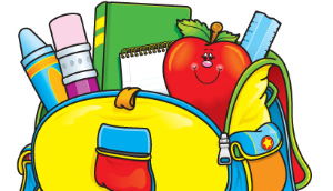 Wickliffe school supply lists available for 2021-22 school year