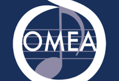 12 UAHS students selected for OMEA state and regional orchestras