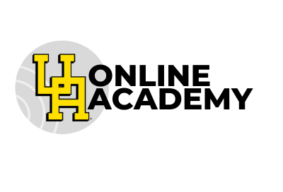 Deadline extended for UA Online Academy forms