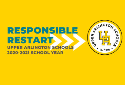 August 6, 2020 update on our Responsible Restart Plan