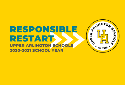 Important update on our revised Responsible Restart plan
