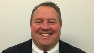 Tim Barton to serve as interim Wickliffe principal starting Aug. 2