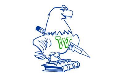 Windermere Weekly Family Update 5-16-17