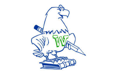 Windermere Weekly Family Update 9-10-21