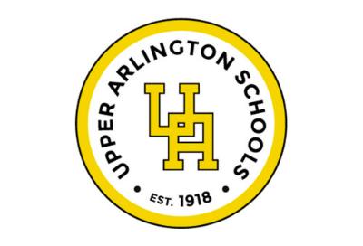 Upper Arlington Schools family update - Friday, October 9