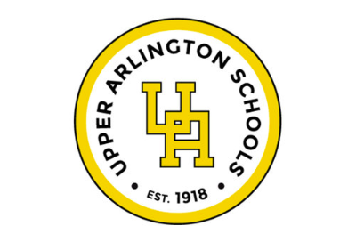 Upper Arlington Schools family update - Friday, October 16, 2020