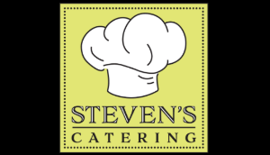 Wickliffe PTO to hold Steven's Catering fundraiser during February