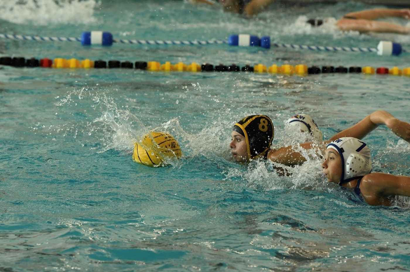 water polo pic1