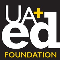Upper Arlington Education Foundation Logo