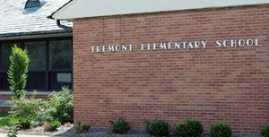 Tremont Elementary School