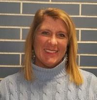 Deborah Tarr