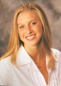 Elaine Ferritto