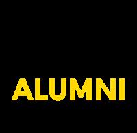 UAAA logo
