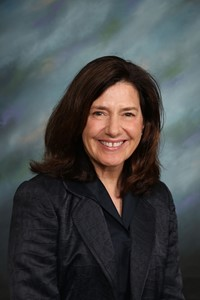 Nancy Drees