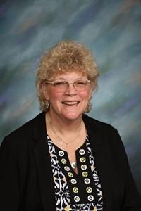 Lori Trent